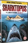 Sharktopus packshot