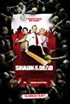 Shaun Of The Dead packshot