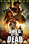 Shed Of The Dead packshot