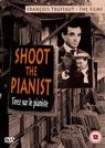 Shoot The Pianist packshot