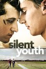 Silent Youth packshot