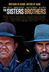 The Sisters Brothers packshot