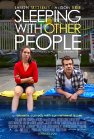 Sleeping With Other People packshot