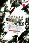 Smokin' Aces packshot