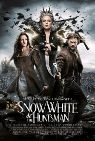 Snow White And The Huntsman packshot