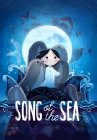 Song Of The Sea packshot