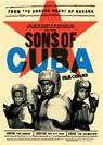 Sons Of Cuba packshot