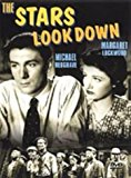 The Stars Look Down packshot