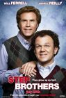 Step Brothers packshot