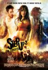 Step Up 2 The Streets packshot
