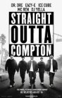 Straight Outta Compton packshot