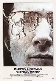 Straw Dogs packshot