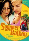 Summer In Berlin packshot