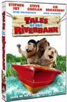 Tales Of The Riverbank packshot