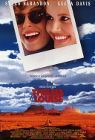 Thelma And Louise packshot