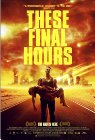 These Final Hours packshot