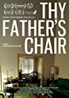 Thy Father's Chair packshot