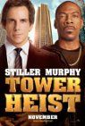 Tower Heist packshot