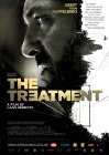 The Treatment packshot