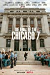 The Trial of the Chicago 7 packshot