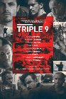 Triple 9 packshot