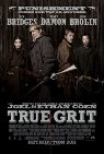 True Grit packshot