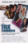 True Romance packshot