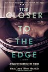 TT3D: Closer To The Edge packshot
