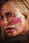 Tully packshot