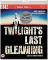 Twilight's Last Gleaming packshot