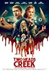 Two Heads Creek packshot