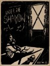 Under The Shadow packshot