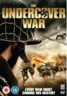 The Undercover War packshot