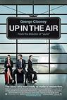 Up In The Air packshot