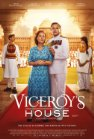 Viceroy's House packshot