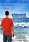 Vincent Wants to Sea packshot
