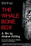 The Whalebone Box packshot