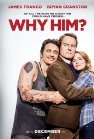 Why Him? packshot