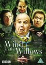 The Wind In The Willows packshot