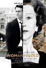 Woman In Gold packshot