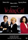 Working Girl packshot