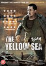 The Yellow Sea packshot