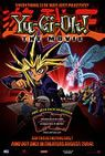 Yu-Gi-Oh! - The Movie packshot