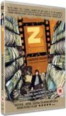 Z Channel: A Magnificent Obsession packshot