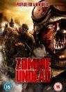 فيلم Zombie Undead
